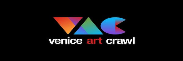 VAC Video: Garry Winogrand