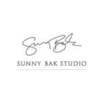 Sunny Bak Studio