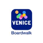 Venice Boardwalk App