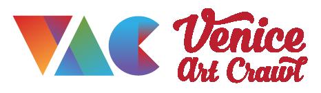 veniceartcrawl.com